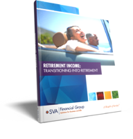 retirement-income-transitioning-into-retirement-cover