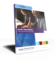 svaf-selling-your-business-a-proceeds-planning-guide
