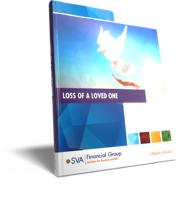 svap-loss-of-a-loved-one