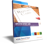 sva-financial-group-empolyer-report-card