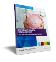 sva-financial-group-physicians-financial-fitness-checklist