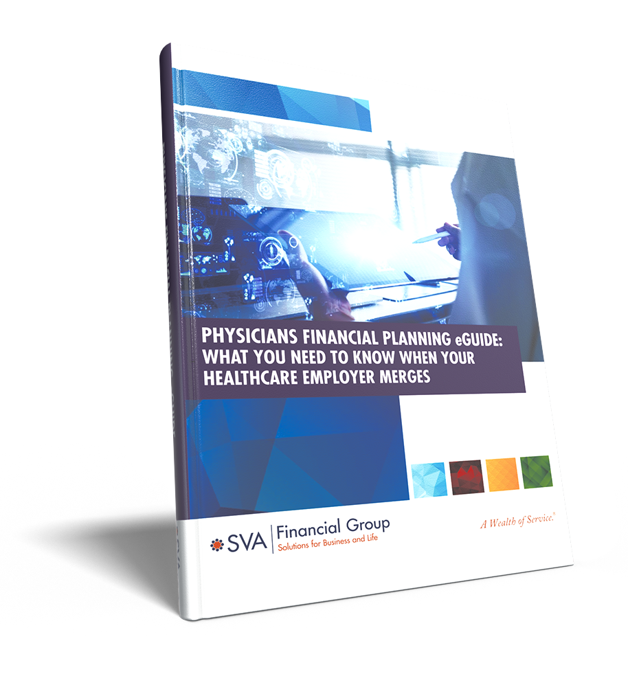 Physician's Financial Planning eGuide