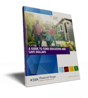 svaf-a-guide-to-fund-education-and-save-dollars