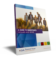 svaf-a-guide-to-inheritance