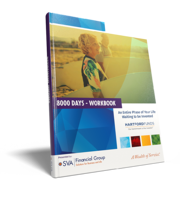 svaf-hartfordfunds_8000-days-workbook-1