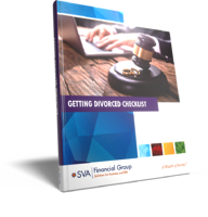 svap-getting-divorced-checklist