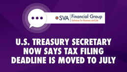 us-treasury-secretary-now-says-tax-filing-deadline-is-moved-to-july-15